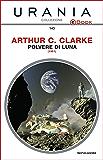 Polvere di luna (Urania)