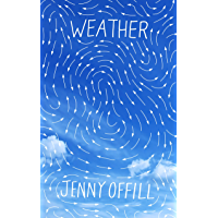 Weather (English Edition)