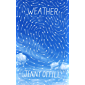 Weather (English Edition)