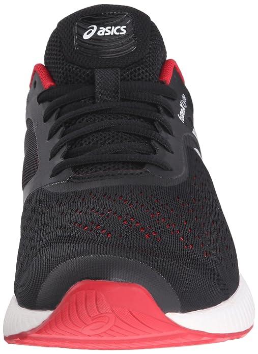 top fashion 67b4c 76a43 ASICS Men's Fuzex Lyte Running Shoe
