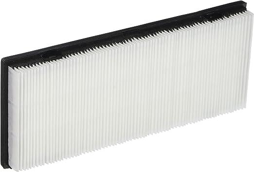 2 Vacuum Filter for Hoover Widepath Powermax 43613-026