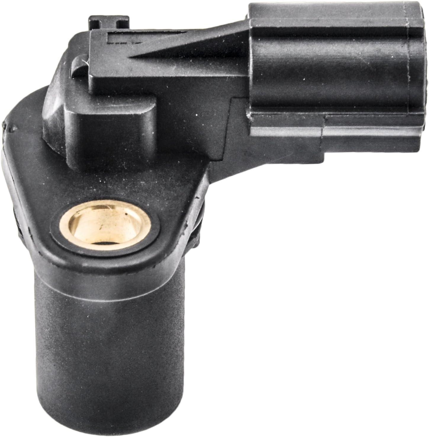 New Herko Camshaft Position Sensor PCH430 For Ford /& Mazda 2001-2010