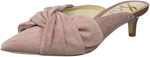 ebf2d3e667 Sam Edelman Womens Laney Pump: Amazon.ca: Shoes & Handbags