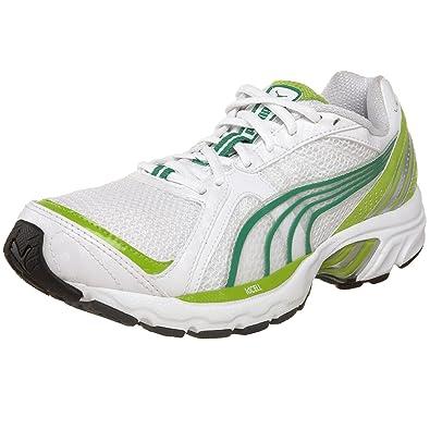 PUMA Women s Cell Levaio Running Sneaker 78d9a2664db