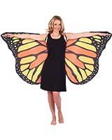 Kangaroo's Butterfly Wings - Adult