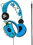 Mr Men Little Miss Princes and Friends on Ear Headphones–Parent ASIN