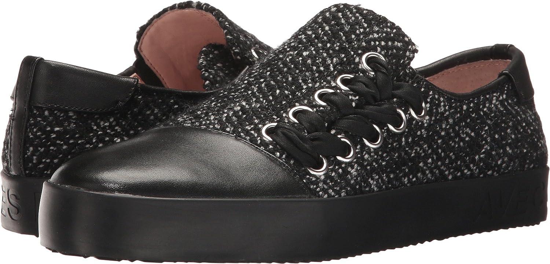 AVEC LES FILLES Vera Sneaker Llu3c9u3