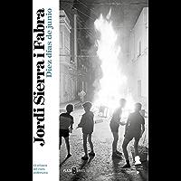 Diez días de junio (Inspector Mascarell 9): El crimen del cura pederasta (Spanish Edition)