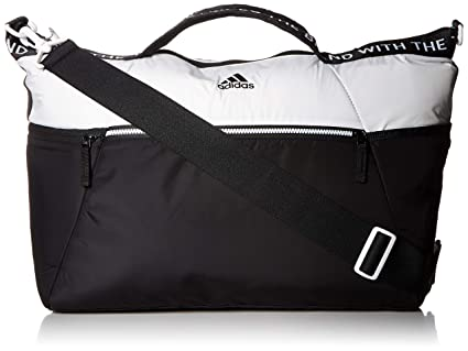 adidas Studio - Bolsa de Deporte - 976711, Talla única ...