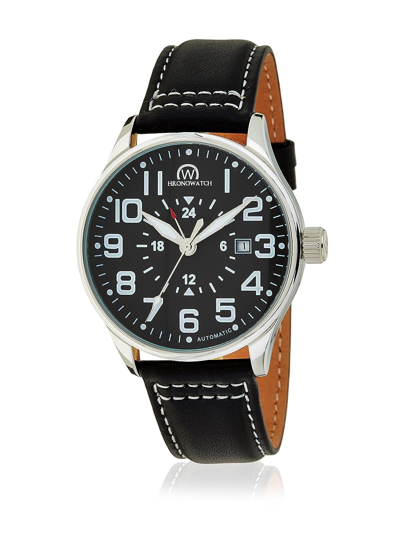 CHRONOWATCH   -Armbanduhr  Analog  Automatik  HF5380C1BC1