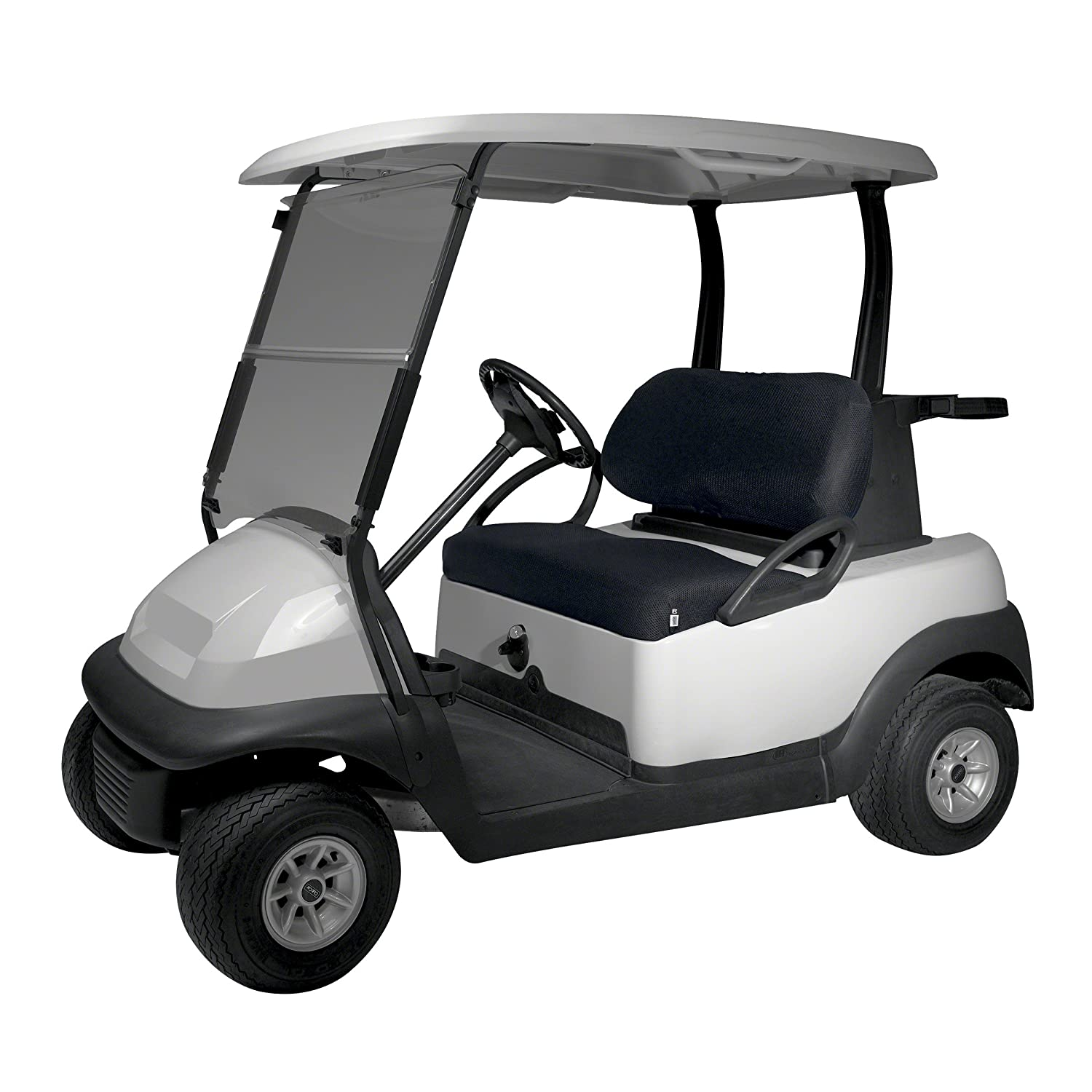 Ezgo Golf Cart Accessories Html on ezgo hunting golf carts, ezgo gas golf carts, ez go cart accessories, ezgo lifted carts, lsv golf carts and accessories, ezgo golf carts dealers, ezgo golf car, ezgo electric carts, ezgo utility golf carts, ezgo custom golf carts, ezgo txt electric manual, custom golf carts accessories, club car cart accessories, golf car accessories,