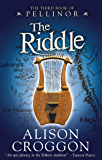 The Riddle (The Five Books of Pellinor Book 3)