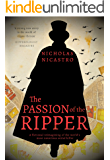The Passion of the Ripper
