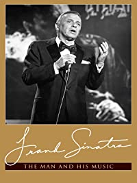 Frank Sinatra – The Man And His Music