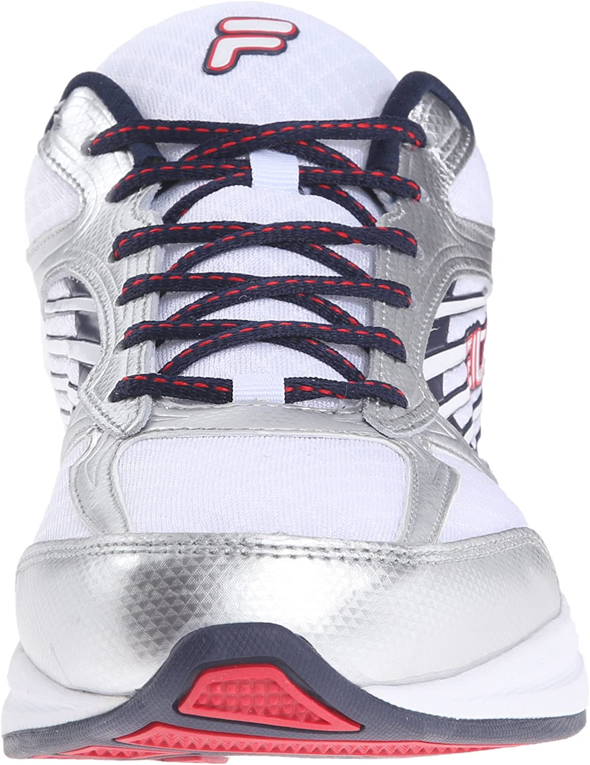 Fila Men s Inspell 3 Running Shoe