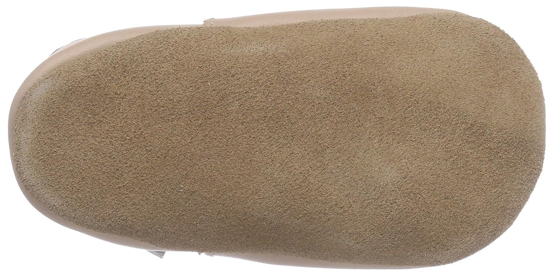 Chaussons mixte b/éb/é BB 4008 Bobux