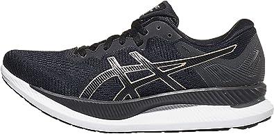 ASICS Glideride Zapatillas de running para mujer: Amazon.es: Zapatos y complementos