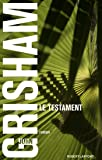Le Testament (BEST-SELLERS)