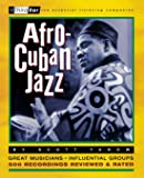 Afro-Cuban Jazz (Third ear)