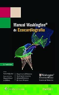 ecocardiografia de feigenbaum spanish edition