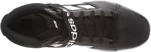 adidas Vrx Cup Mid B41479, Zapatillas de Skateboard para Hombre ...