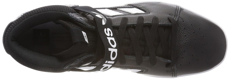 Adidas Vrx Cup Mid B41479, Scarpe da Ginnastica Basse Uomo Uomo Uomo 0811c0