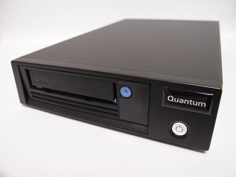【限定製作】 Quantum TC-L62AN-EZ-C Quantum LTO-6 B00F0RJ694 ドライブ ハーフハイト ドライブ B00F0RJ694, ヴィヴォスタイル:51fc6b15 --- martinemoeykens.com