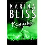 Resurrection: a ROCK SOLID romance