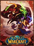World of Warcraft Poster Collection (Insights Poster Collections)