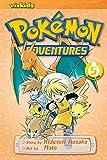 Pokémon Adventures, Vol. 5 (2nd Edition) (Pokemon)