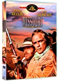 Missouri [DVD]