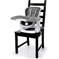 Amazon Best Sellers Best Baby Highchairs