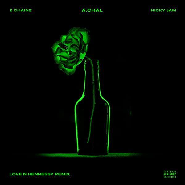 a chal love n hennessy free mp3 download