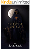 The Oldest Witch