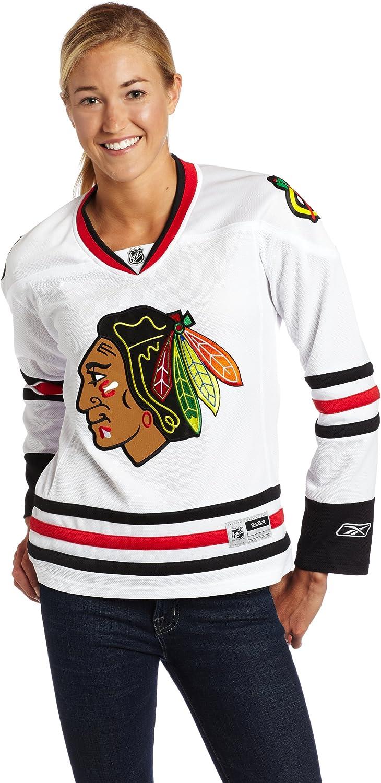 nhl premier jersey