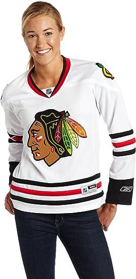 nhl sports jerseys