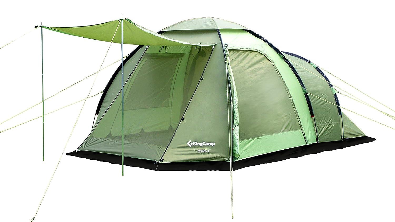 zusätzlicher regenschutz für zelt