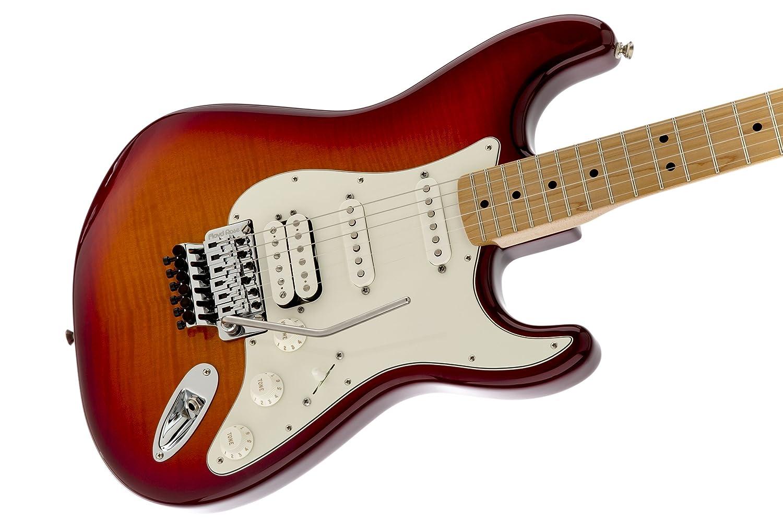 Fender Strat Plus Wiring Diagram Bridge Tone Control Stratocaster Ground Lug Topsimagescom On