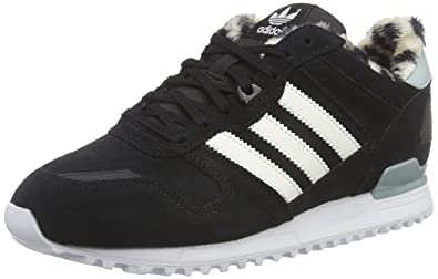 adidas Originals ZX 700 Damen Sneakers