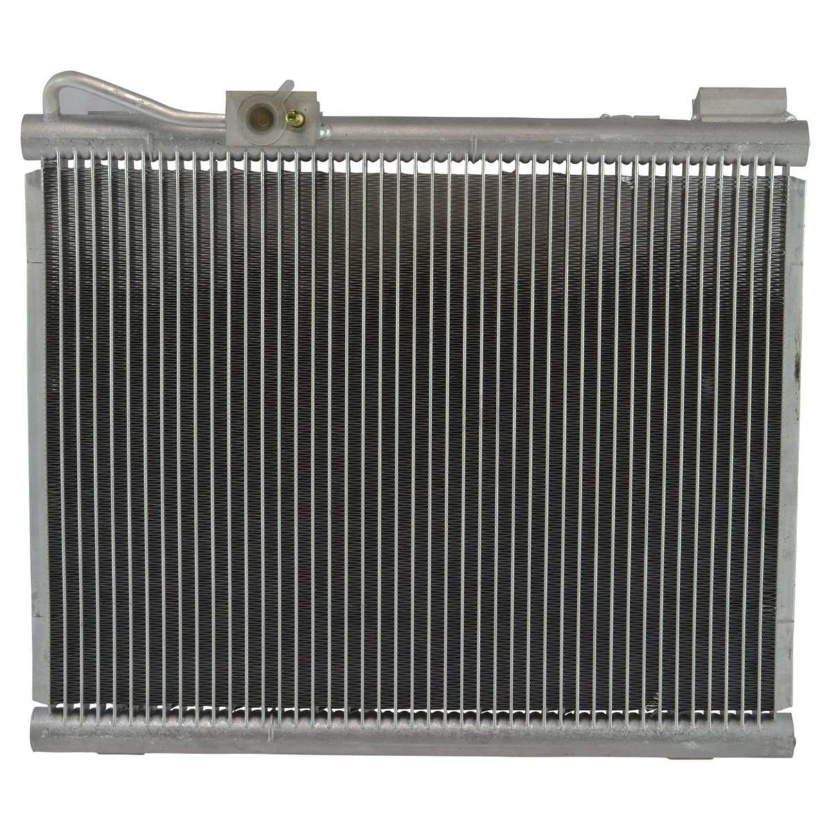 Auto Parts and Vehicles Car & Truck Condensers & Evaporators AC Condenser A/C Air Conditioning for Dodge Ram 2500 3500 Truck Pickup New