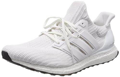 4e57365bd3e Adidas Men s Ultraboost Running Shoes  Buy Online at Low Prices in ...