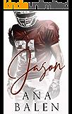 Jason (Ryan family Book 1)