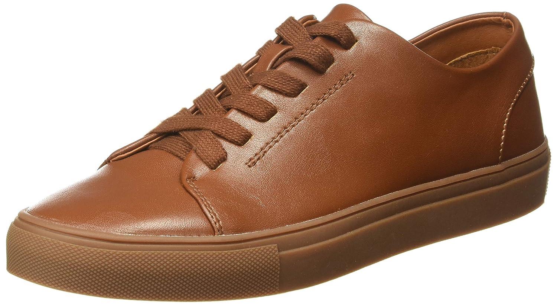 Buy Celio Men's Sneakers at Amazon.in