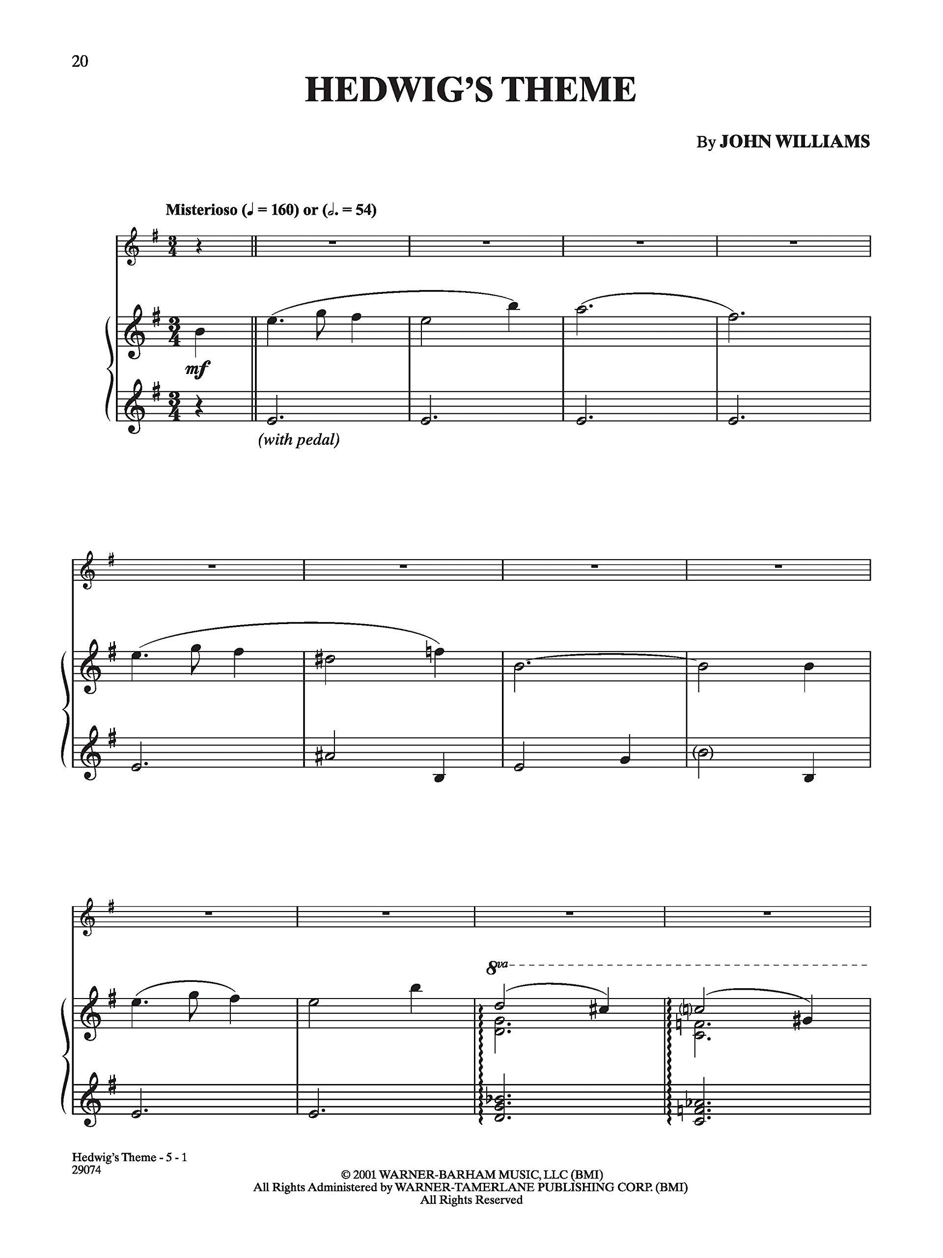 World Music Brazil Play-Along Violin Sheet Music Book /& Backing Tracks CD