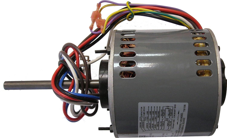 230 Volt Single Phase Wiring