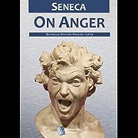 On Anger (English Edition)