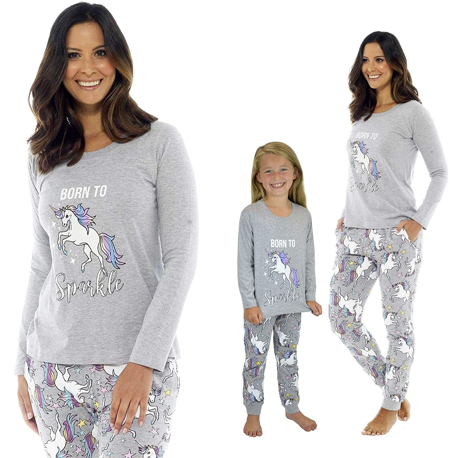 Clothing, Shoes & Accessories Honesty Tatty Teddy Me To You Baby Pyjamas And Slippers 0-3 Months Baby & Toddler Clothing
