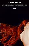 La donna dai capelli rossi (Supercoralli)