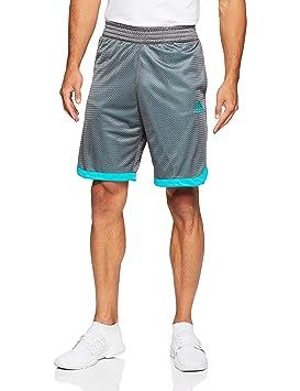 es Adidas Y Cortos Pantalones Amazon Mesh Aire Sport 12 Deportes 8wr8Yq c3e1df16a4a26