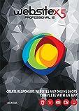 WebSite X5 Professional 12 [Download]